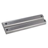 Plate Anode Mercury/Mariner, 40hp - V6 135/150/175hp