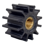 Impeller Johnson Pump, Jabsco