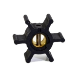 Impeller Yanmar/Jabsco/Johnson/Volvo-Penta