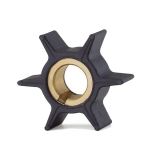 Impeller Yamaha 9.9/15hp