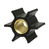 Impeller Honda 9.9/15hp