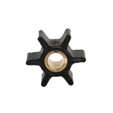 Impeller Tohatsu/Mercury/Mariner 3.5/4.0/5.0/6.0hp