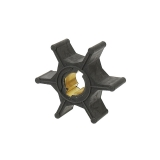 Impeller Mercury/OMC 2.2/2.5/3.0/3.3hp