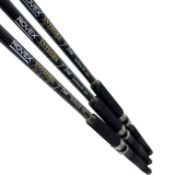 Boat Rod Integra Gold, 2.1m, Line Rating 20lb