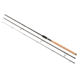 Spinning Rod Captive, 2.4m, 10-30g