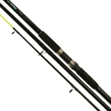 Shore Rod Mirage Beach, 3.6m, 113-170g, 3-pcs