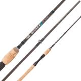 Baitcast Rod Bullseye, 1.70m, 4-6kg