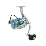 Spinning Reels RYOBI Navigator 2500/4500