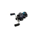 Reel Bullseye Baitcast RHW, 0.36mm-110m, 6.1:1