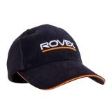 Rovex Cap