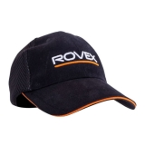 Nokamüts Rovex