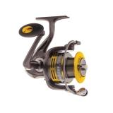 Spinningurullid Endurance 3000/4000/5000/6000