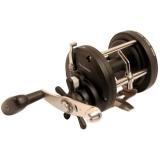 Tideline Rovex 300 Reel, 0.40mm-180m, 4.2:1