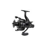 Spinning Reel Destiny 4000, 0.30mm-195m, 5.1:1