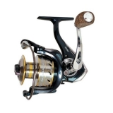 Spinning Reel Rovex Alliance 4000, 0.30mm-195m, 5.1:1