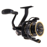 Spinning Reel Tactical 6000, 0.33mm-280m, 5.0:1