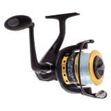 Spinningurull Fishunter Pro Elite 6000, 0.35mm-240m, 4.1:1