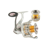 Spinning Reel Ceratec CT4 4000, 0.30mm-150m