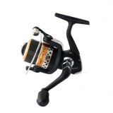 Spinningurull Captive Carp FD30, 0.23mm-150m