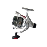 Spinning Reel Mirage 5000, 0.35mm-195m, spooled with line