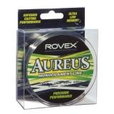 Rovex Aureus LoVis monofiilid, 0.16-0.25mm (300m), roheline