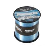 Rovex Premium monofiilid, 0.30-0.40mm (1260-730m), sinine