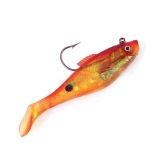 "Swim Shad 4"" Redfish, 29g"