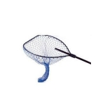 Retractable Boat Nets 55cm, 120cm handle