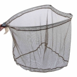 Folding Barbel Landing Net 70cm x 70cm