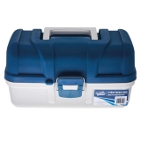 Deluxe Tackle Box 3 Tray