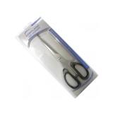 Cortland Bait Scissors