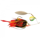 Lure Pike Spinner Baits, 50g