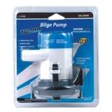 Pilsipump 800GHP (60L/min), 12V