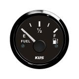 Kütusenäidik, 10-180Ω, 12/24V, Ø51mm