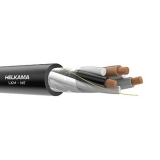 Ship Cable Helkama LKM-HF 4G1.5