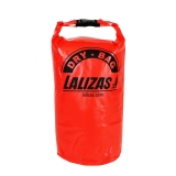 Red Dry Bags, 5 - 55L