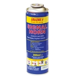 Refill Canister 380ml for Signal Horn LZ10033