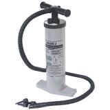 Double Action Hand/Floor Pump, 4.2 litres