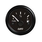Kütusenäidik, 0-190Ω, Ø52mm