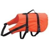 Pet retriever buoyancy aid & harness, No. 2, 8-15kg