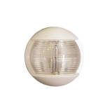 "Masthead Light ""Power 7"" white, 225°, vertical mount"