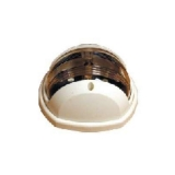 "Masthead Light ""Cyclic 12"" White, 225°, vertical mount"