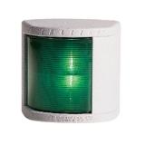 "Pardatuli ""Classic 20"" roheline, 112.5°, vert. paigaldus"