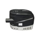 Automatic Bilge Pump 600GPH (38 l/min), 12V