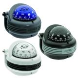 Compasses Trek-31