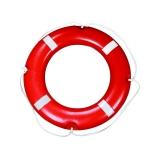 Lifebuoy Ocean, Ø73x42cm, SOLAS