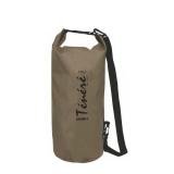 Veekindlad liivakarva Tenere kotid, 15 - 40l