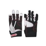 Gloves Amara 2 fingers cut, Size XXL