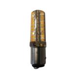 LED pirn Classic LED20, 12/24V, BAY15D
