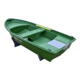 Rowing Boat Lotta 315